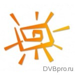 Форум «CONNECTED TV & VIDEO. Internet TV, Smart TV, Mobile TV»