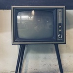 tv-old