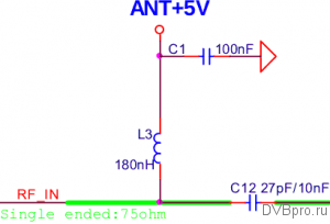 antenna_power_5V_drossel