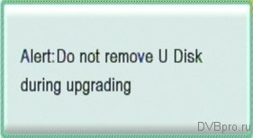 Alert_Do_not_remove_U_Disk_during_upgrading