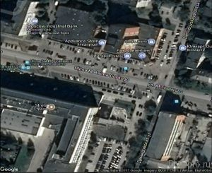 Pantesat_HD-2258_Google_Map_Hybrid